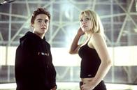 Agent Cody Banks Photo 6