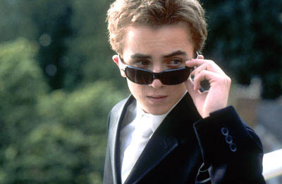Agent Cody Banks Photo 5 - Large