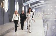 Agent Cody Banks Photo 10