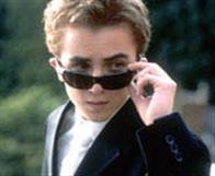Agent Cody Banks Photo 16