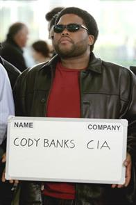 Agent Cody Banks 2: Destination London Photo 12