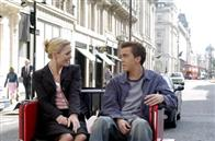 Agent Cody Banks 2: Destination London Photo 6