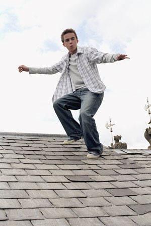 Agent Cody Banks 2: Destination London Photo 10 - Large