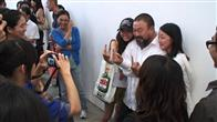 Ai Weiwei: Never Sorry Photo 3
