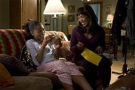 Akeelah and the Bee Photo 4