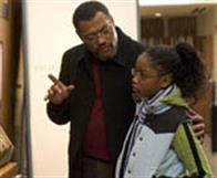 Akeelah and the Bee Photo 6