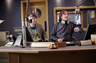 Alan Partridge Photo 5
