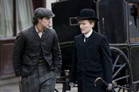 Albert Nobbs Photo 3