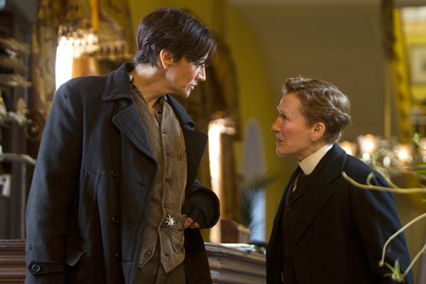 Albert Nobbs Photo 5 - Large