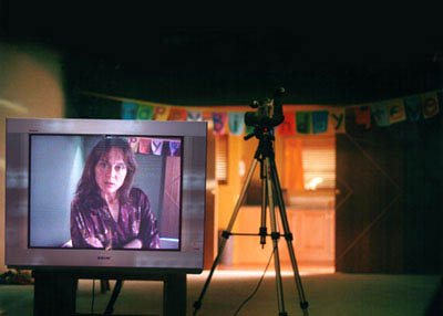 Alexandra's Project Photo 1 - Large