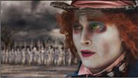 Alice in Wonderland Photo 26