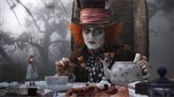 Alice in Wonderland Photo 18
