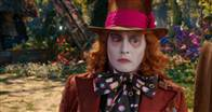 Alice Through the Looking Glass Photo 12