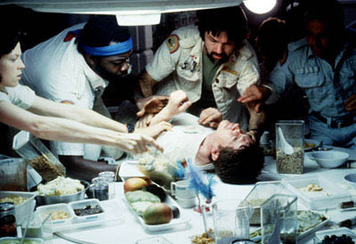 Alien: The Director's Cut Photo 7 - Large