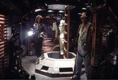 Alien: The Director's Cut Photo 5 - Large