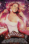 Glitter Movie Poster