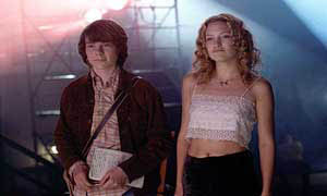 Almost Famous Photo 5 - Large