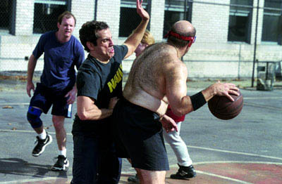 Along Came Polly Photo 5 - Large