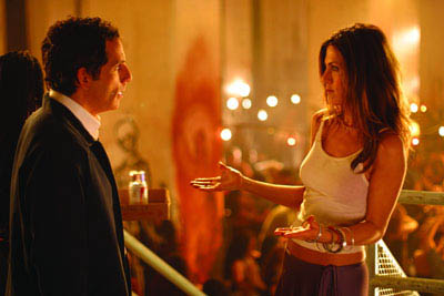 Along Came Polly Photo 17 - Large