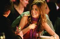 Along Came Polly Photo 13