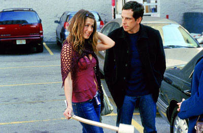 Along Came Polly (400X262)