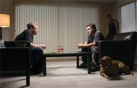 Alpha Dog Photo 9