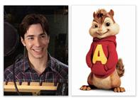 Alvin and the Chipmunks Photo 8