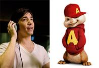 Alvin and the Chipmunks: The Squeakquel Photo 7