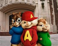 Alvin and the Chipmunks: The Squeakquel Photo 17