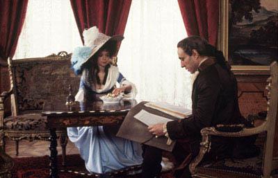 Amadeus Photo 2 - Large