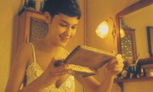 Amélie Photo 2 - Large