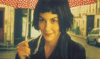 Amélie Photo 1