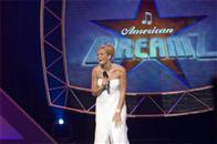American Dreamz Photo 11
