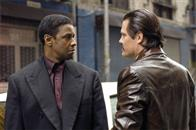 American Gangster Photo 17