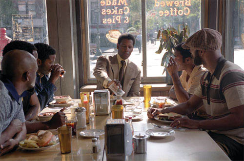 American Gangster Photo 6 - Large