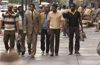 American Gangster Photo 4