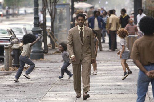 American Gangster Photo 14 - Large