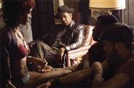 American Gangster Photo 8