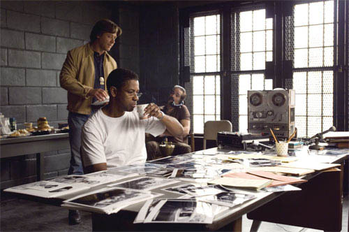 American Gangster Photo 16 - Large