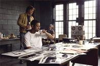 American Gangster Photo 16