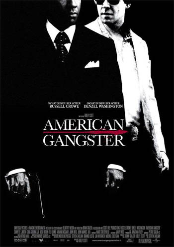 American Gangster Photo 21 - Large
