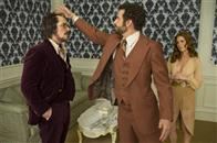 American Hustle Photo 24