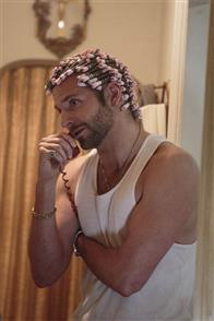 American Hustle Photo 25