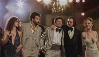 American Hustle Photo 2