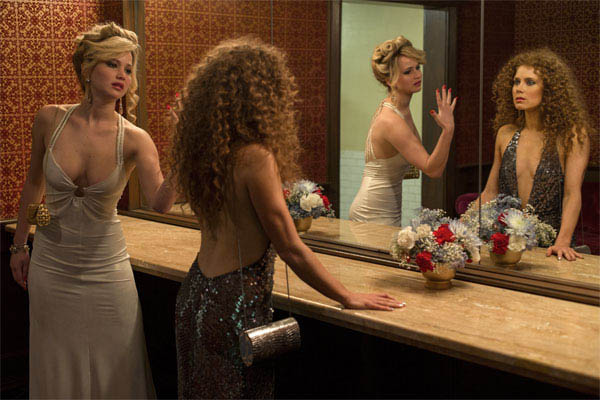 American Hustle Photo 6 - Large