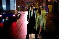 American Hustle Photo 9