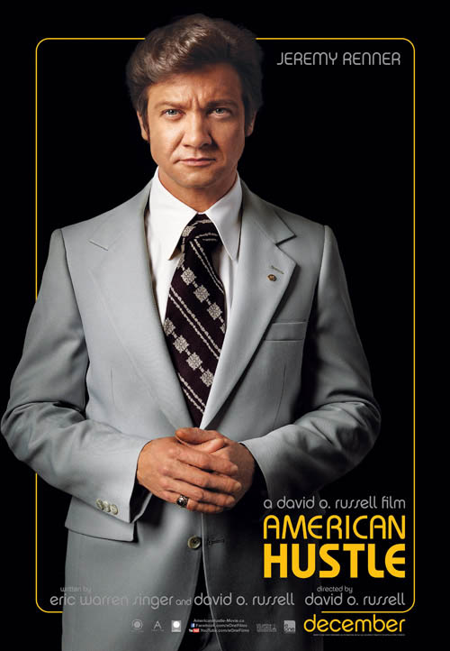 American Hustle Photo 17 - Large