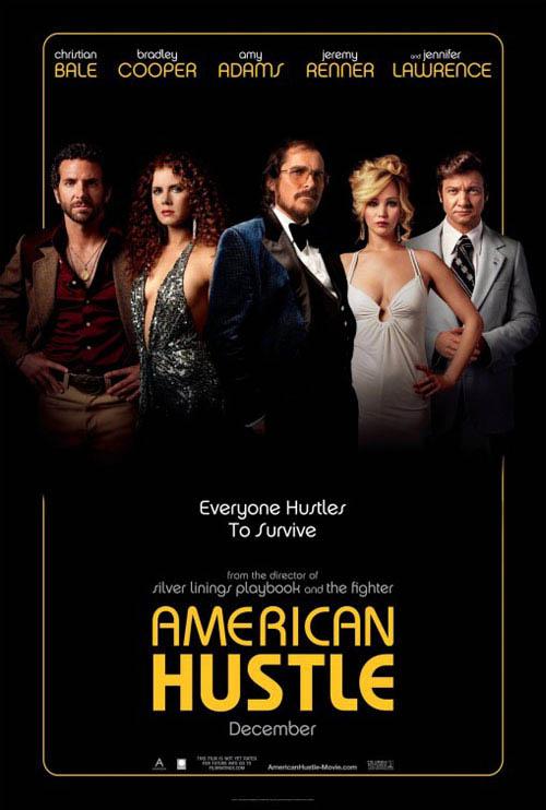 American Hustle Photo 19 - Large