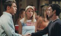 American Pie 2 Photo 6