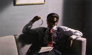 American Psycho Photo 2 - Large